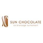 sun-chocolate-1