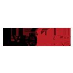 tylohelo-logo-large