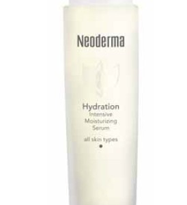 Hydration-Intensive-Moisturizing