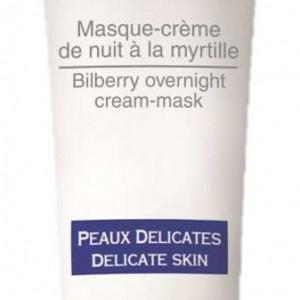 masque-creme-nuit-myrtille-bernard-cassiere