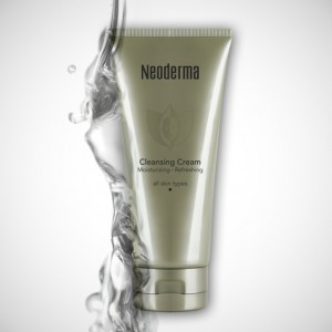 neoderma-s-cleansing-cream