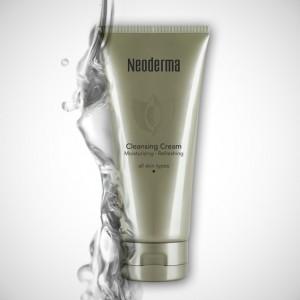 neoderma-s-cleansing-cream